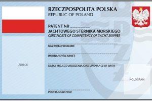 Wzór patentu