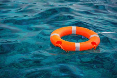 RATOWNICTWO<br> żeglarz jachtowy