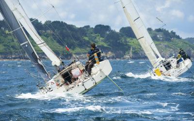 TEORIA MANEWROWANIA<br> żeglarz jachtowy