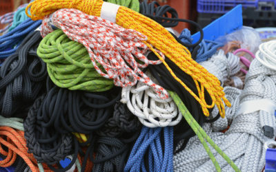 PRACE BOSMAŃSKIE<br>żeglarz jachtowy