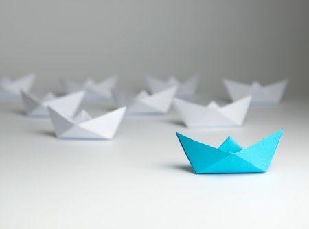 PRZEPISY żeglarz jachtowy
